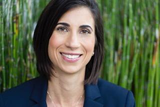 Dr. Kiley Hanish
