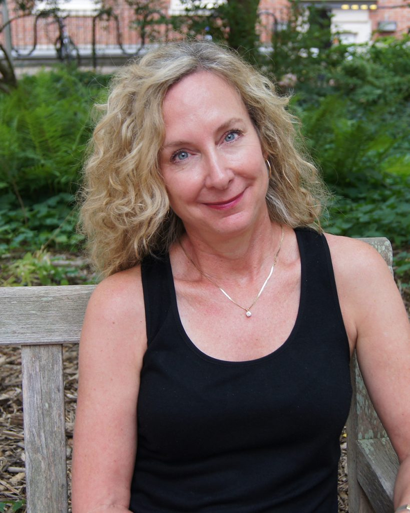 Sally Joseph, MSN, WHNP
