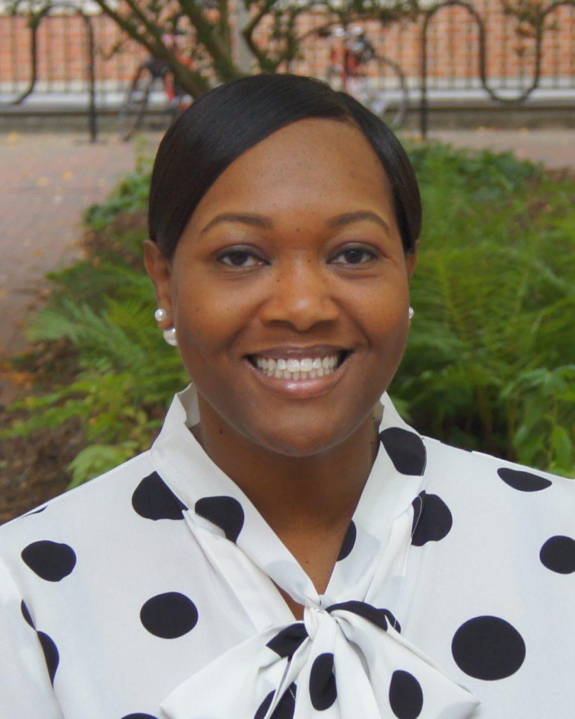 Kimberly Malloy, MD, MA