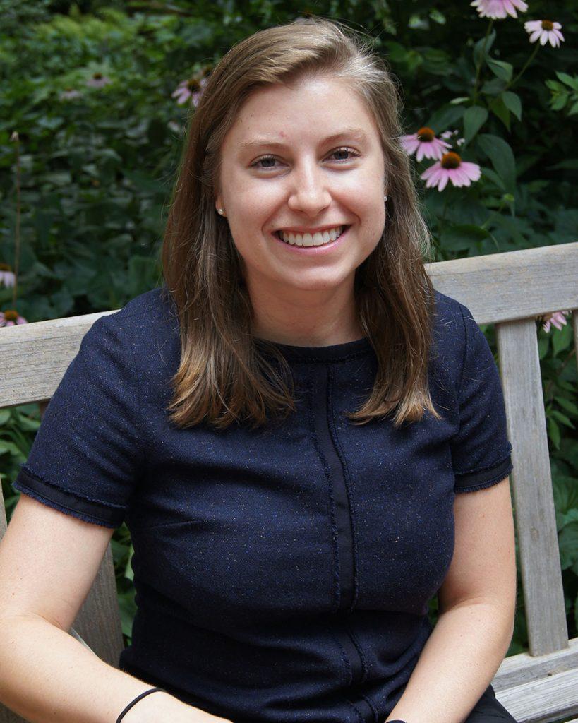 Jenna Adams, MD