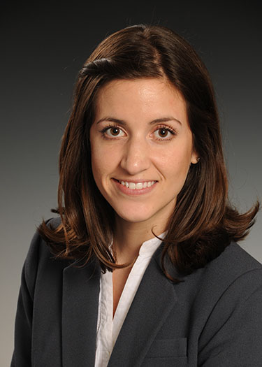 Asha McClurg, MD