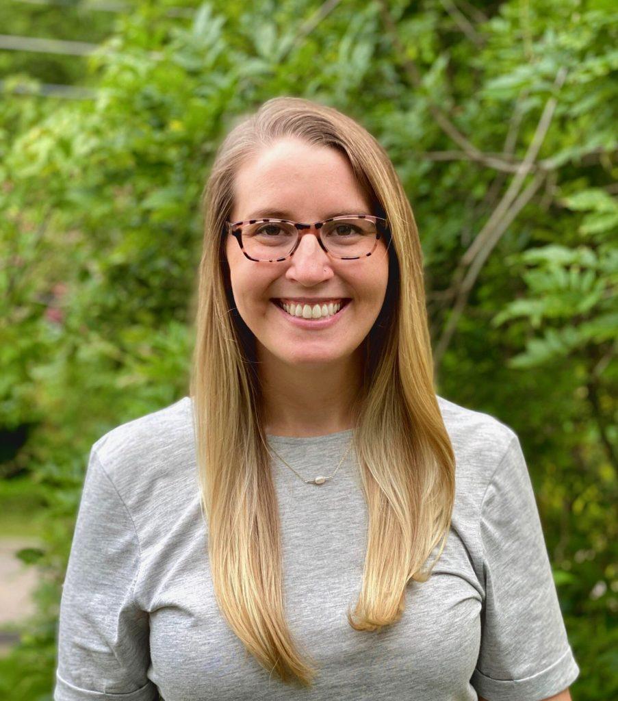 Kathleen Drexler, MD