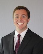 Ian Flyke, MD