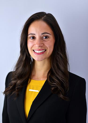 Ana Kouri, MD