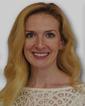 Lindsay Robbins, MD, MPH