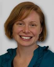 Caitlin Martin, MD, MPH