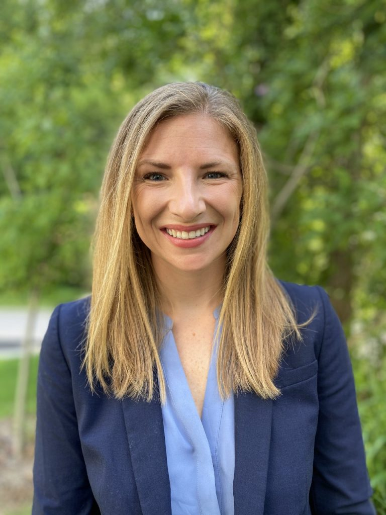 Nicole Teal, MD, MPH