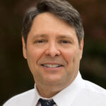 Photo of Steven Young, MD