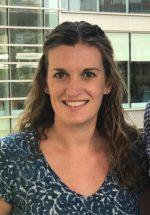 Kate Westmoreland. MD