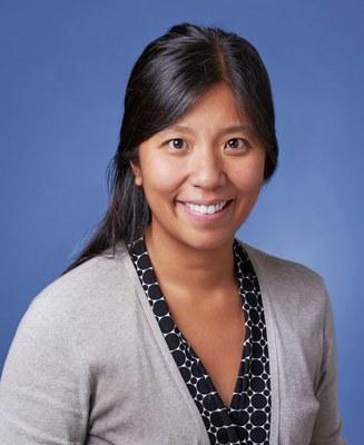 Global Health Scholar Christina Cruz Earns Three Awards for Mental Health Work in India