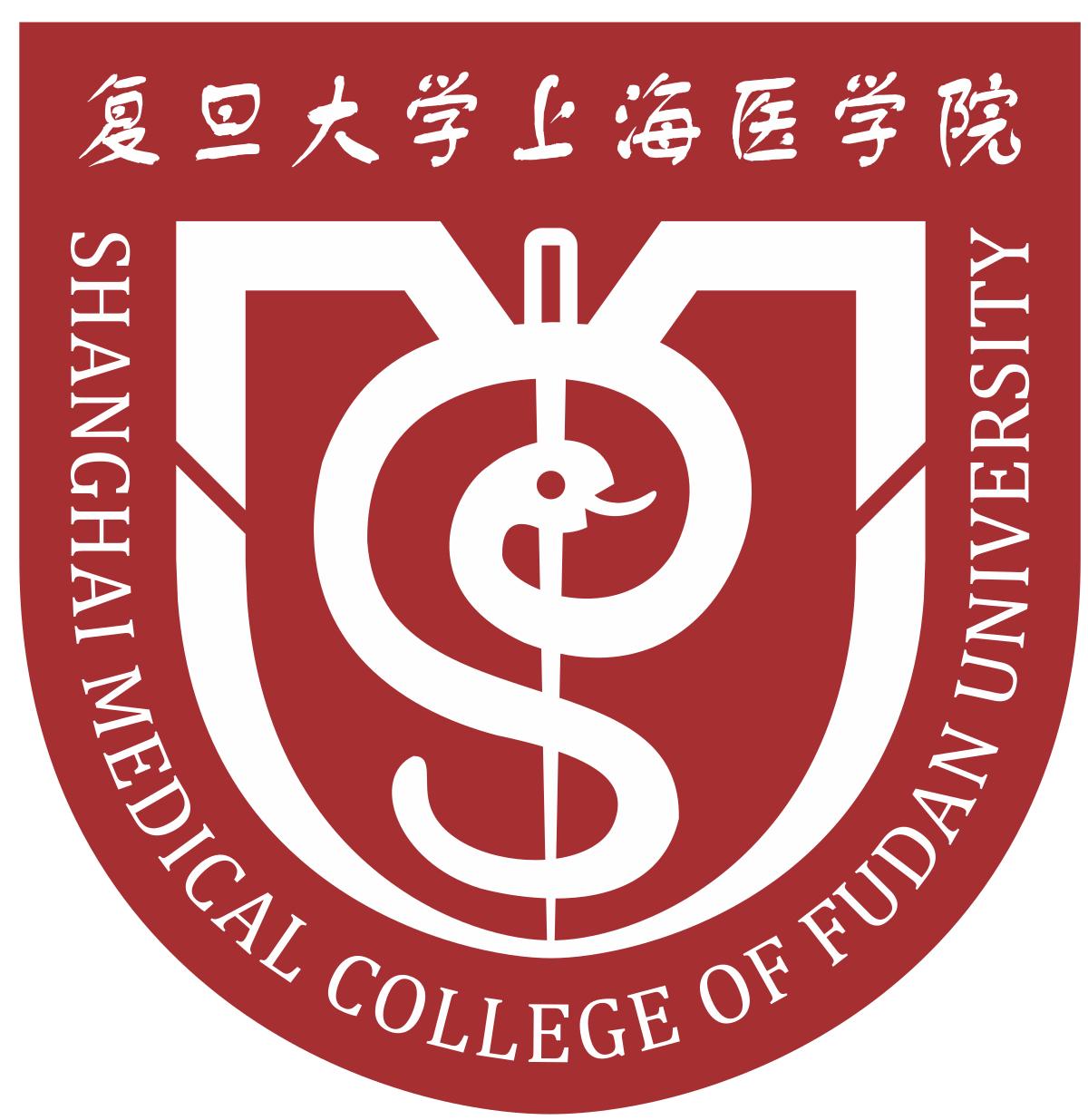 Hangcheng Fu - MEDI 465 AI in Ward Medicine