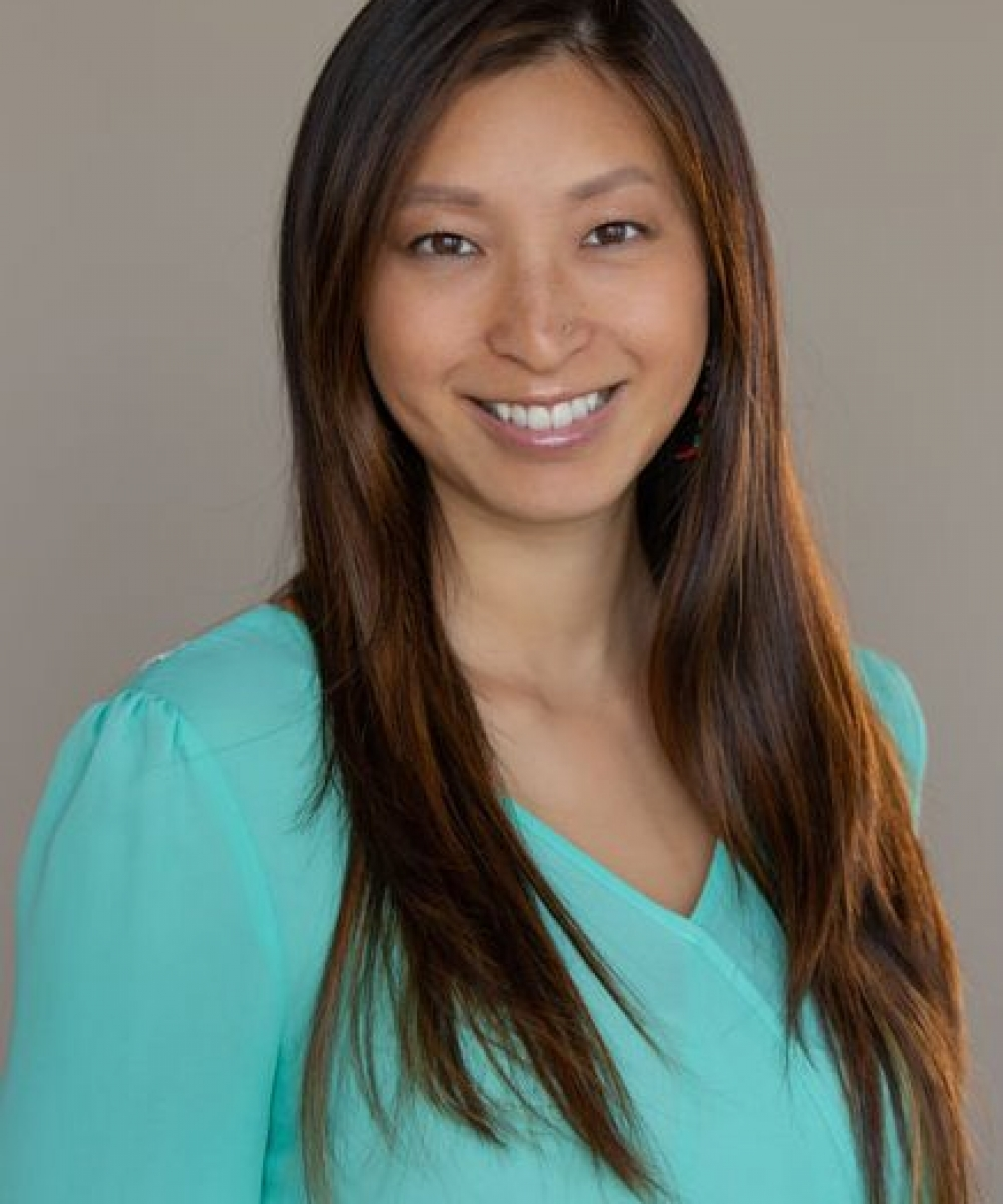 Serena S. Zhou-Talbert, MD, MPH, Global Health Scholar, authors study on risk factors for Zika virus among NC Latinas