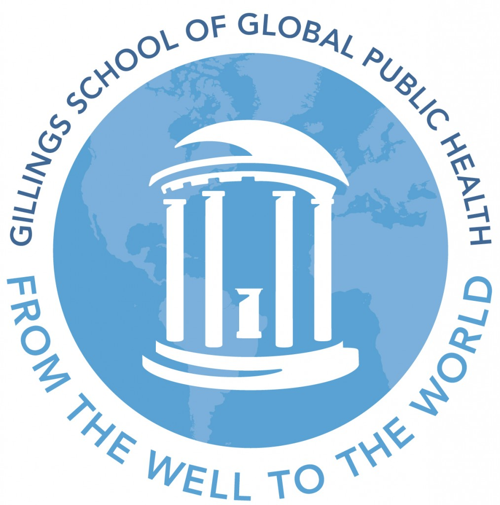New MS1 Summer Project Opportunity in Zambia (UNC Gillings)