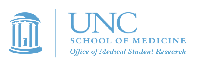 Short-Term Opportunities | Office of Medical Student Research