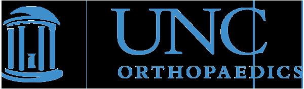 UNC Orthopaedics