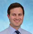 Josh Shapiro, MD