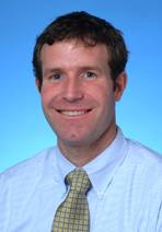 Alex Creighton, MD