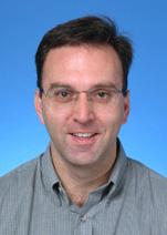 Paul Weinhold