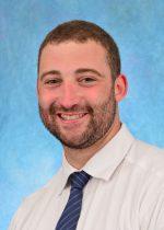Duke-UNC Orthopaedic Pediatric Surgery Fellowship   UNC
