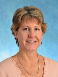Tracy M. Heenan, DVM
