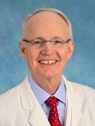 Thomas Bouldin, MD