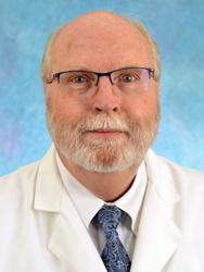 Charles Jennette, MD