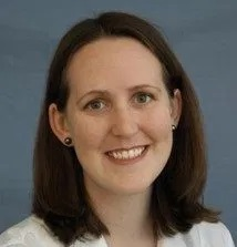 Emily Carlisle picture
