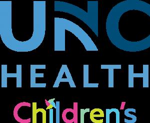 UNC Health Children's logo