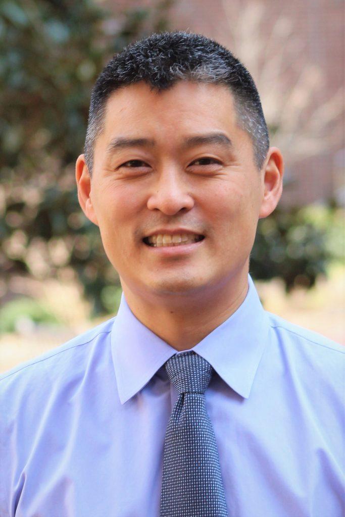 Edwin Kim, MD, MS