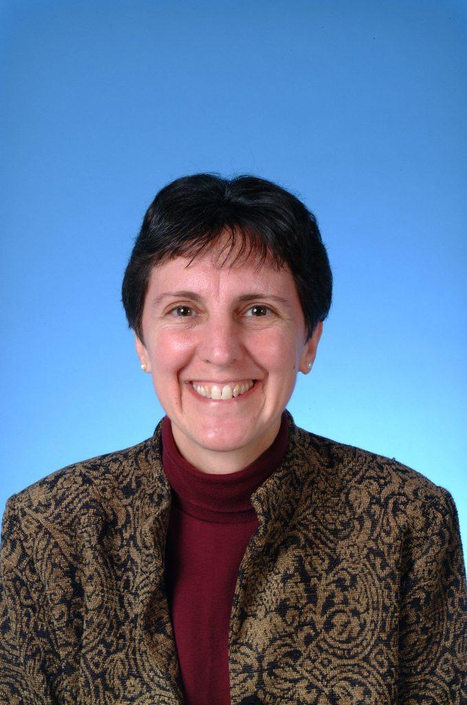 Amy Levine, MD
