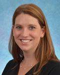 Kimberly Nail, MSN, NNP-BC