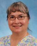 Cynthia Baker, MSN, NNP