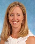 Amy Jnah, RNC, MSN, NNP-BC, PLNC