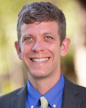 Adam Zolotor, MD, PhD