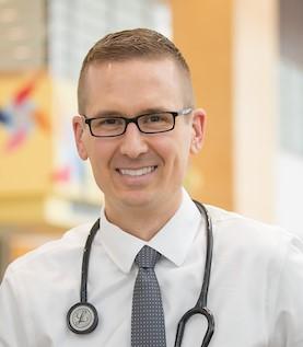 Matthew Egberg, MD, MPH, MMSc
