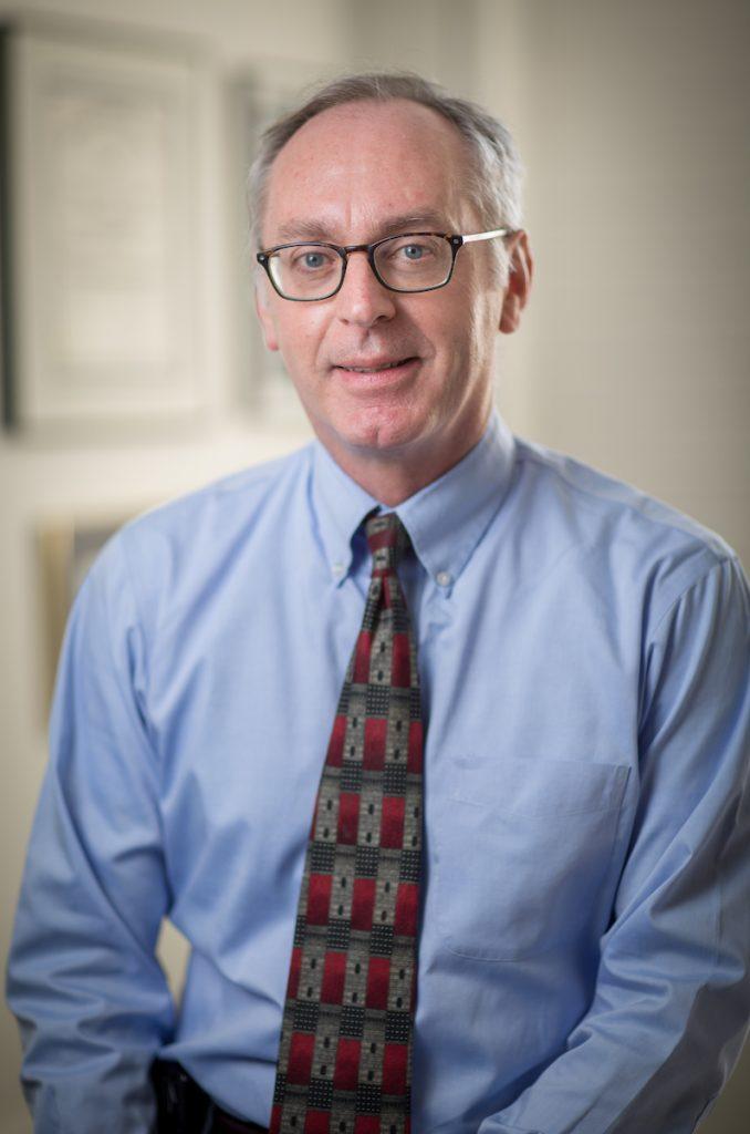 Terry L. Noah, MD