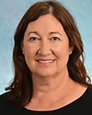 Sue Meier, ND, NNP, MBA