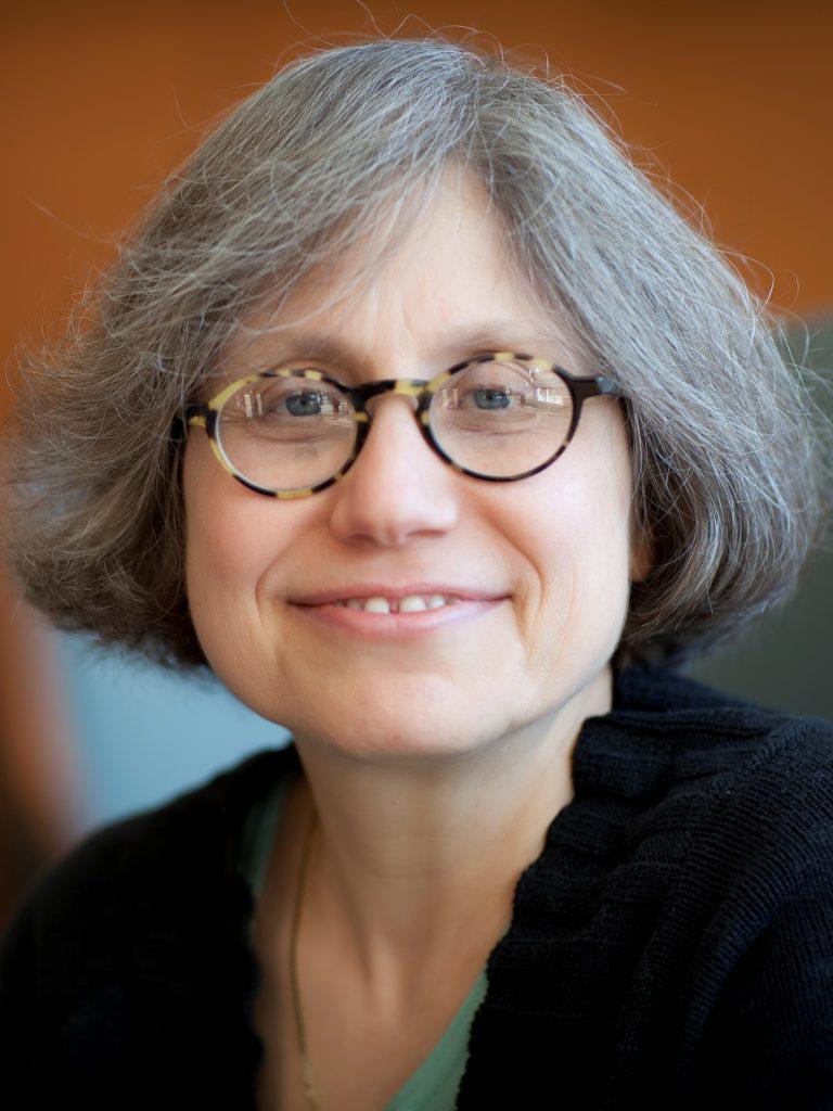 Julie Blatt, MD