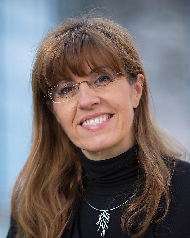 Barbara Savoldo, MD, PhD