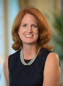 Stephanie D. Davis, MS