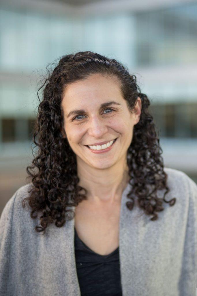 Erin Reade, MD, MPH