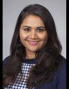 Neha Hassan, MBBS