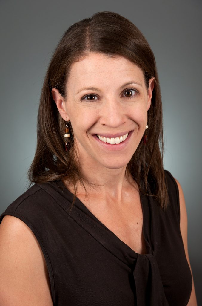 Amy Levenson, MD
