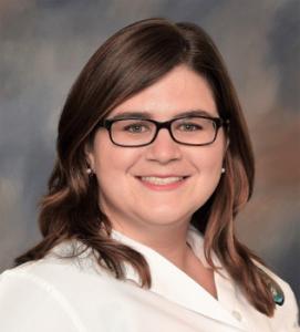 Laura Rachal, MD