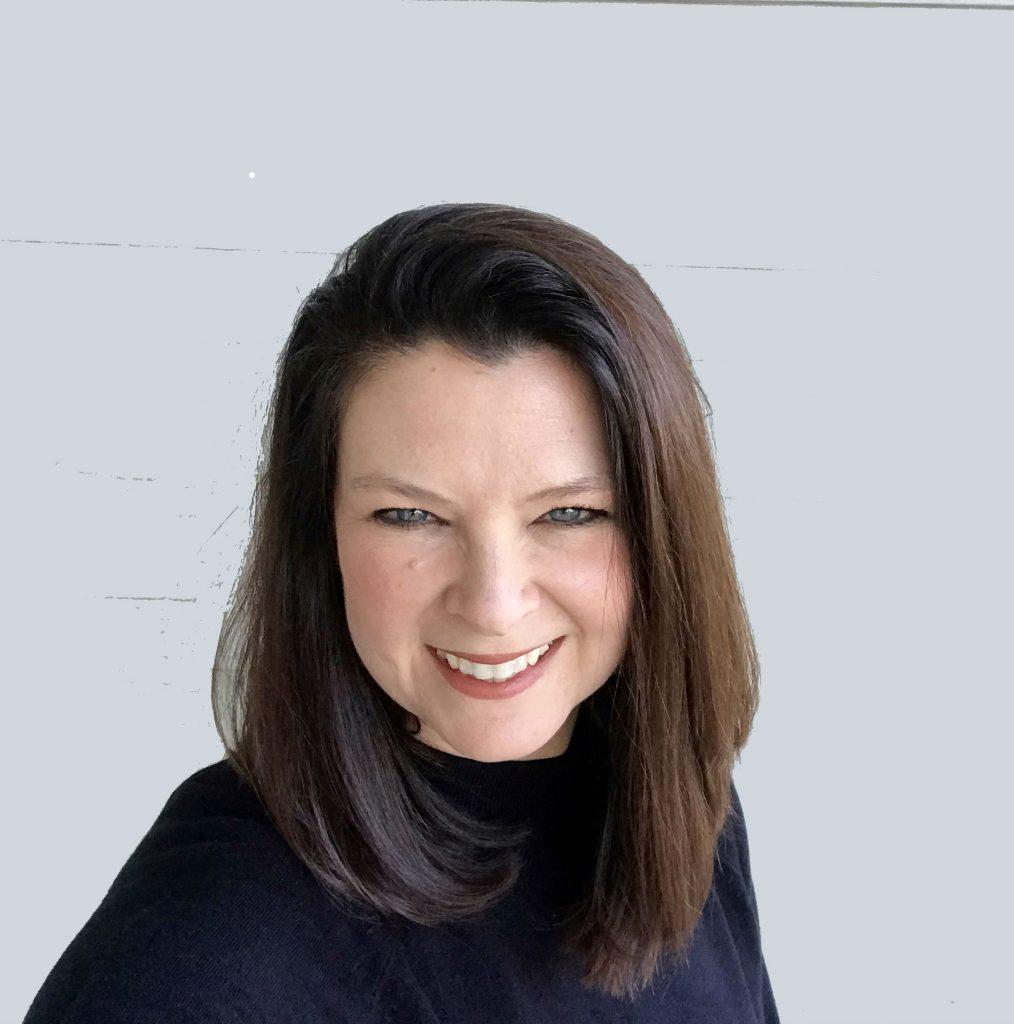 Susan Gutierrez, BSN, RNC-NIC