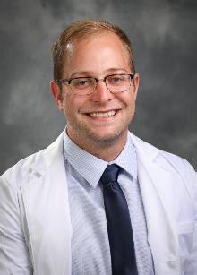 Christopher Zimmerman, MD