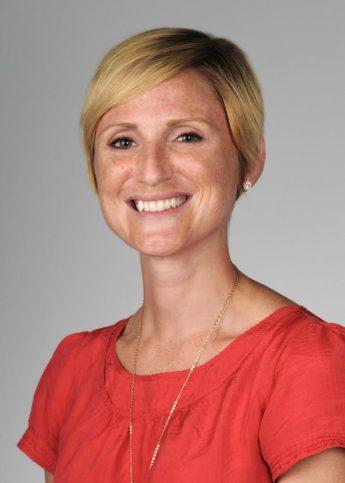 Martha Elisabeth (Elisabeth) Heal, DO, MSCR