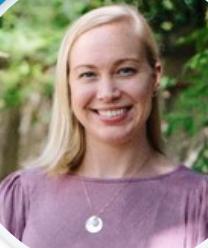 Kaitlin Campbell, MSN, RN, CPNP-AC/PC