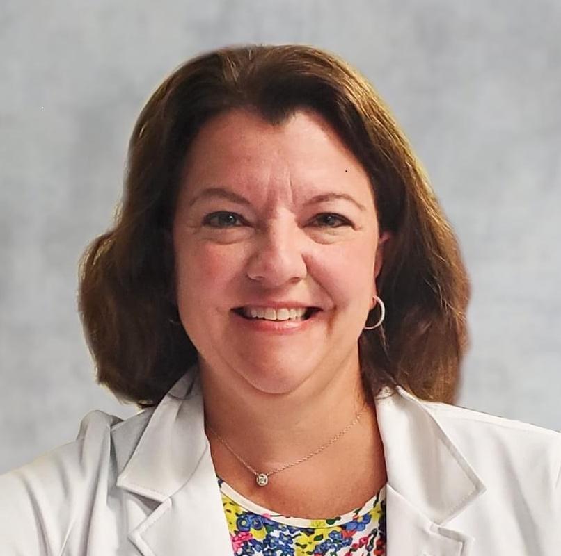 Laura Reniker, MD