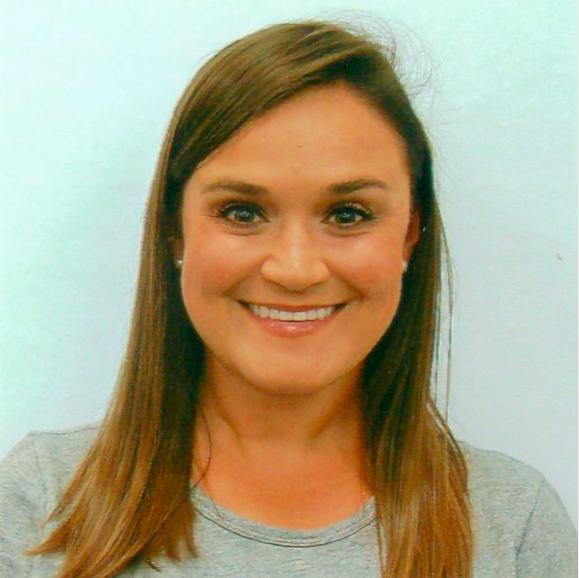 Morgan Sims, MD